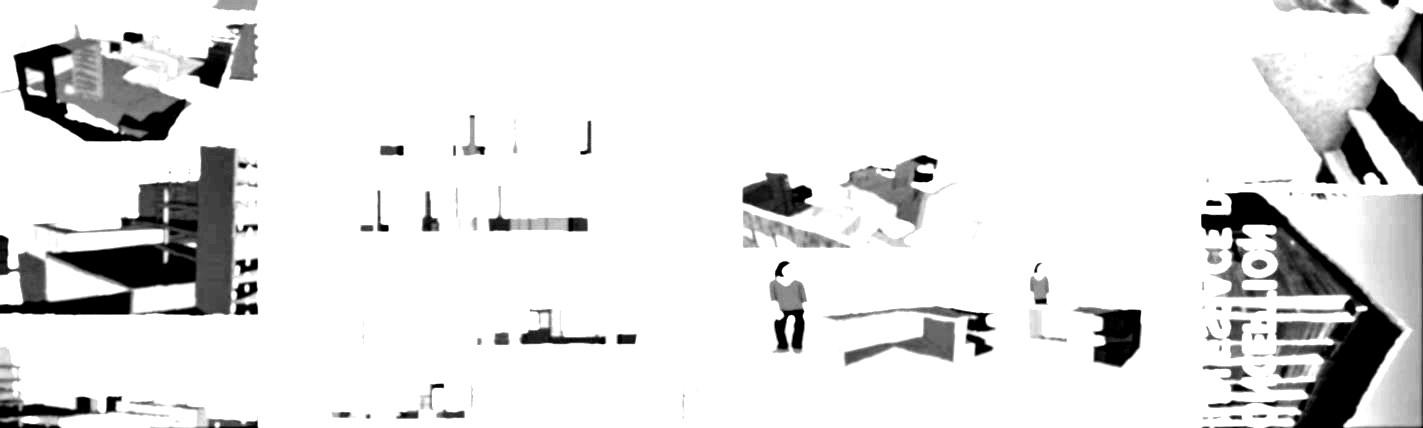 bts-design-despace.jpg